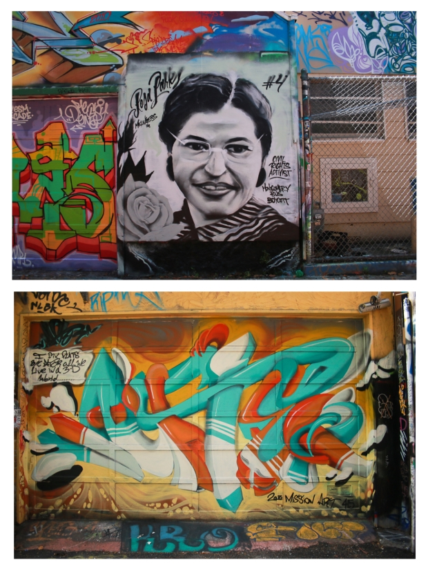 san-francisco-wall-painting-22