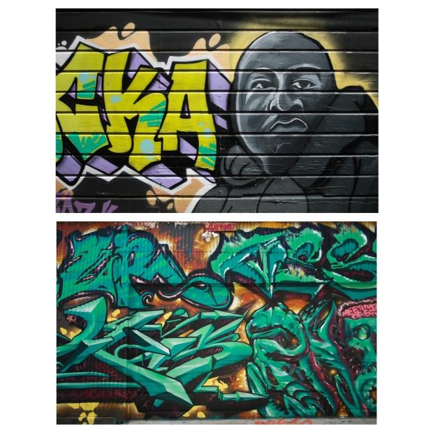 san-francisco-wall-painting-34