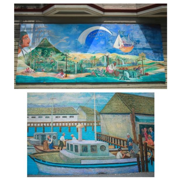 san-francisco-wall-painting-4