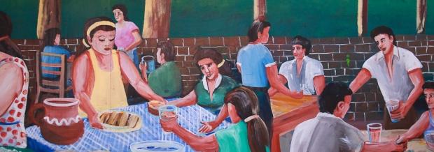 san-francisco-wall-painting-4130-1