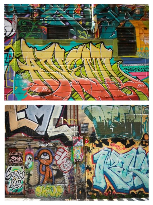 san-francisco-wall-painting-7