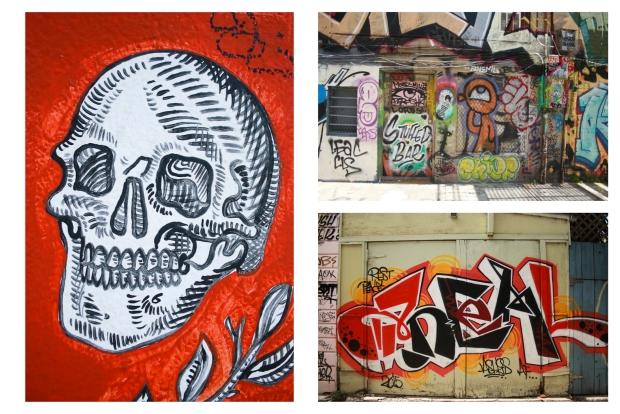 san-francisco-wall-painting-9