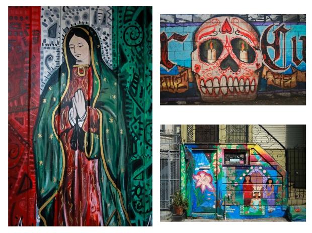san-francisco-wall-painting-dragons-of-paradise-1998-9