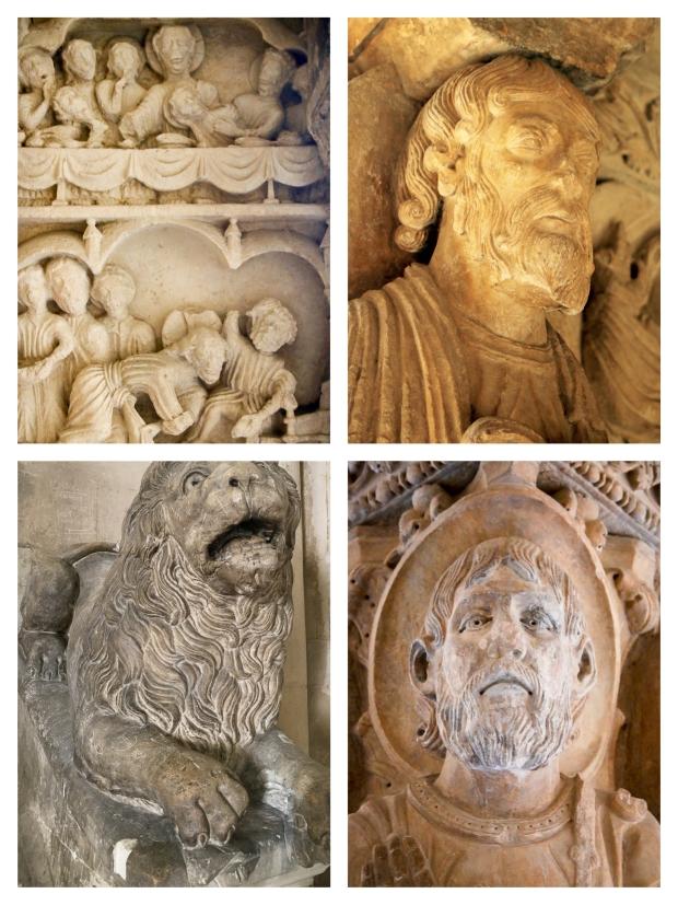 sculptures-a-arles-1