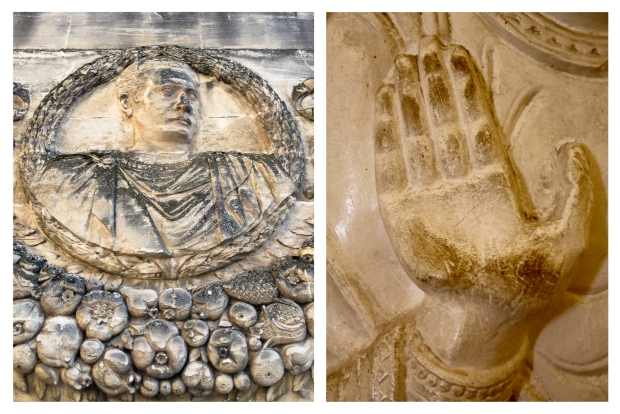 sculptures-a-arles-2