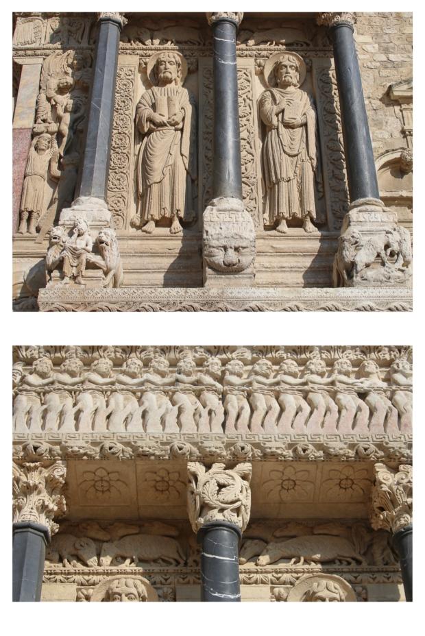 sculptures-a-arles-3