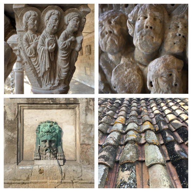 sculptures-a-arles-4