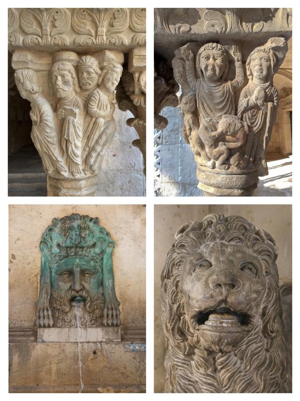 sculptures-a-arles