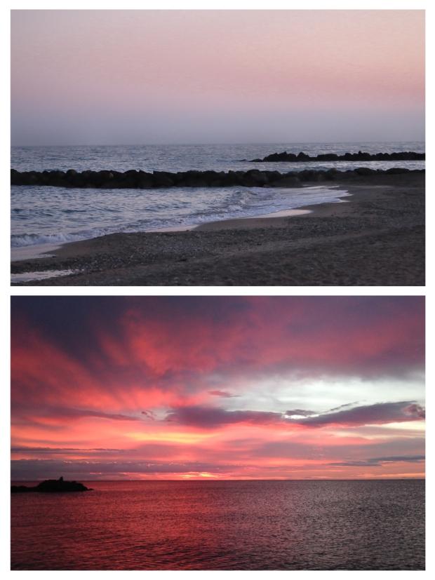 sunset-aux-aresquiers-frontignan-10