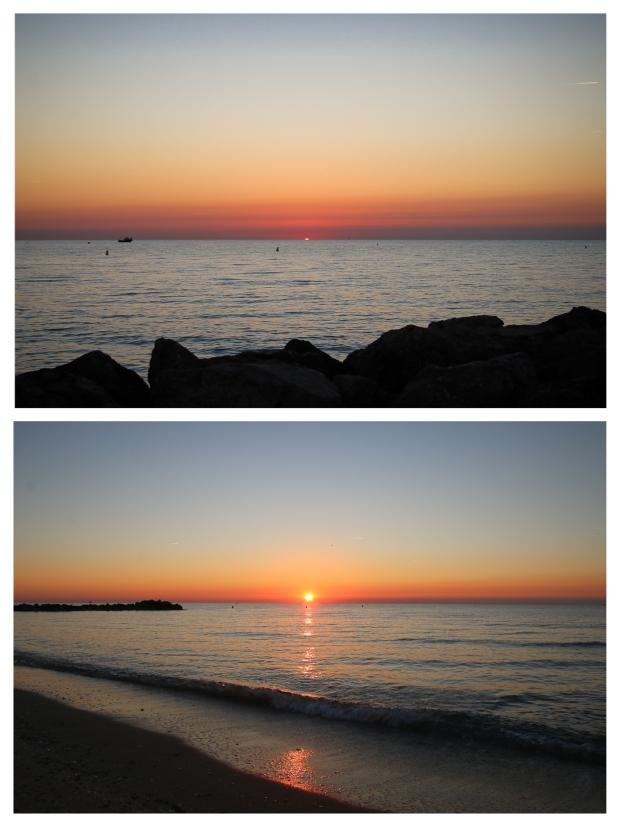 sunset-aux-aresquiers-frontignan-11