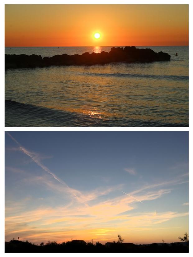 sunset-aux-aresquiers-frontignan-12