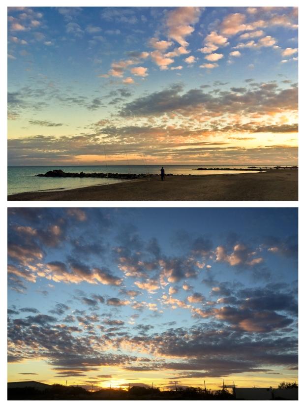 sunset-aux-aresquiers-frontignan-13
