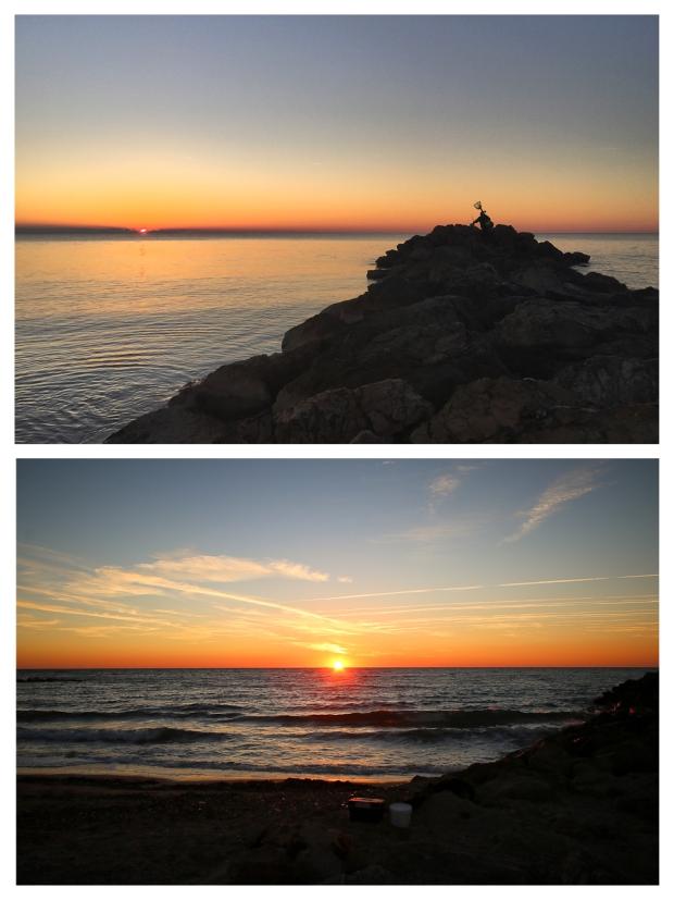 sunset-aux-aresquiers-frontignan-14