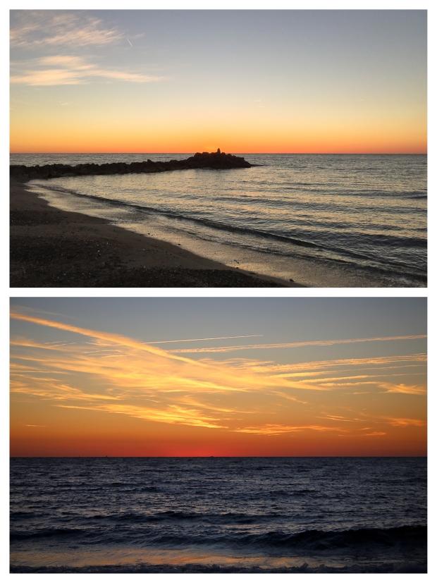 sunset-aux-aresquiers-frontignan-15