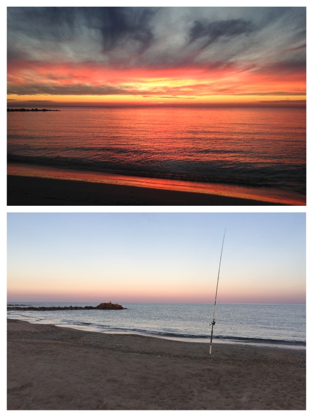sunset-aux-aresquiers-frontignan-16