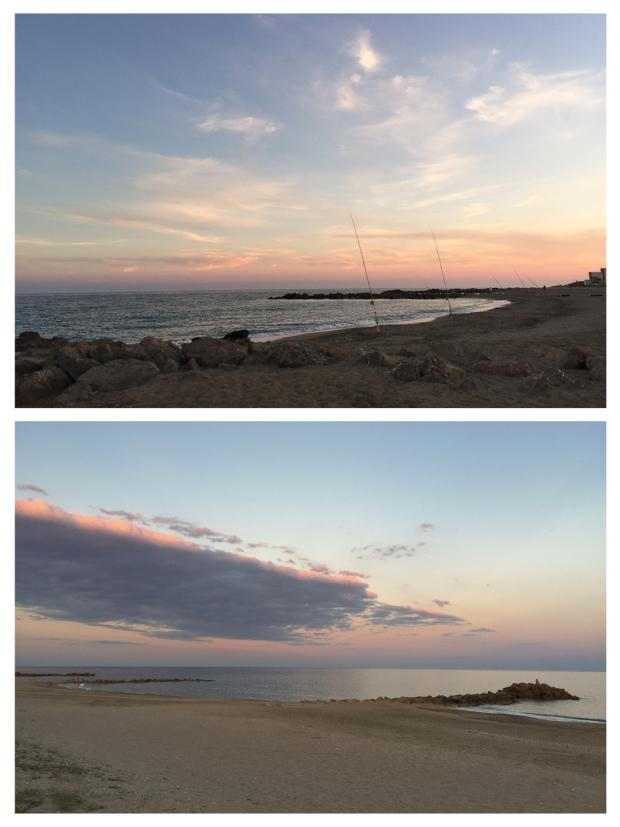 sunset-aux-aresquiers-frontignan-17