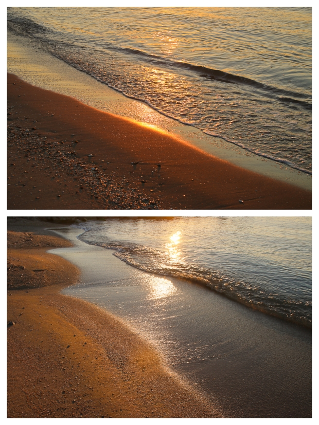 sunset-aux-aresquiers-frontignan-18