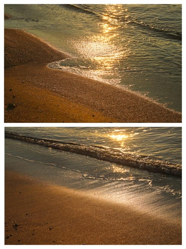 sunset-aux-aresquiers-frontignan-19