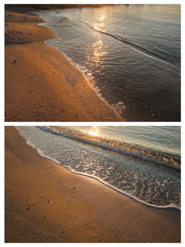 sunset-aux-aresquiers-frontignan-20