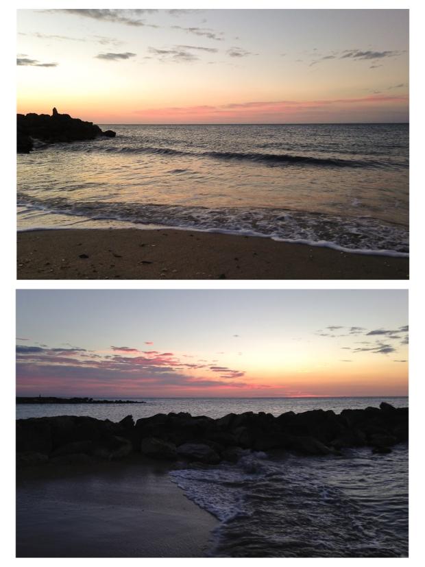 sunset-aux-aresquiers-frontignan-4