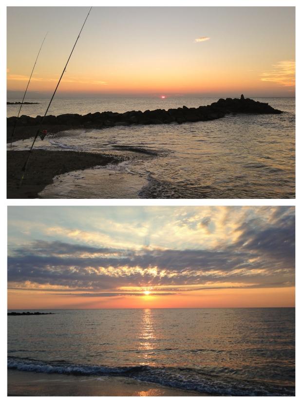 sunset-aux-aresquiers-frontignan-5