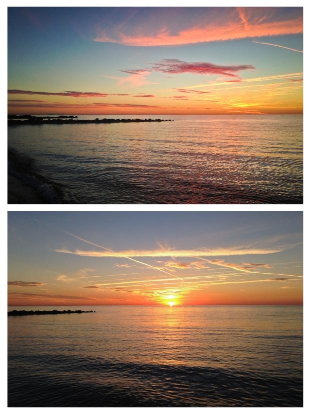 sunset-aux-aresquiers-frontignan-9