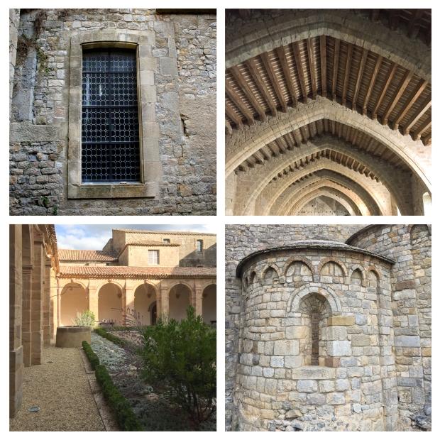 abbaye-de-lagrasse-03