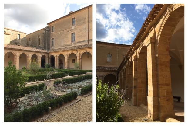 abbaye-de-lagrasse-10