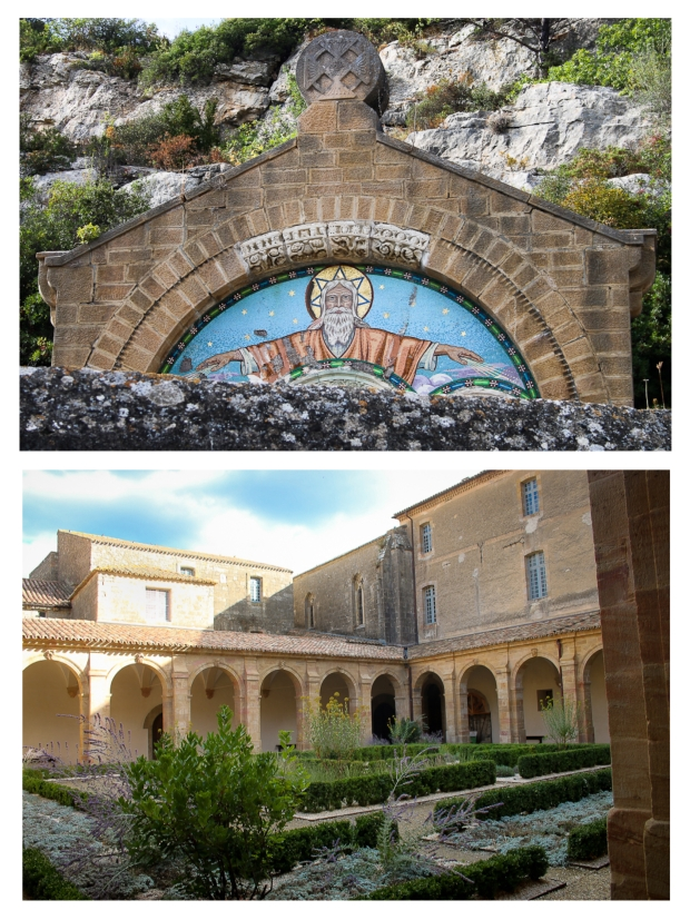 abbaye-de-lagrasse-12