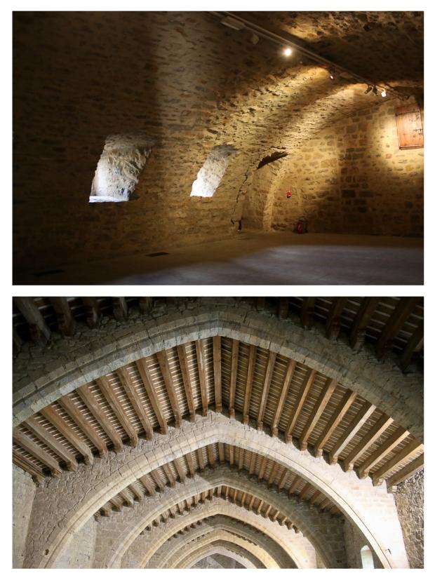abbaye-de-lagrasse-13