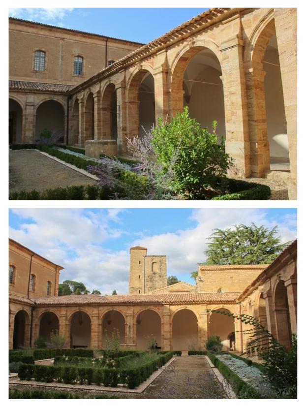 abbaye-de-lagrasse-14