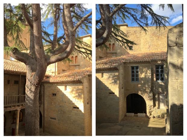 abbaye-de-lagrasse-5