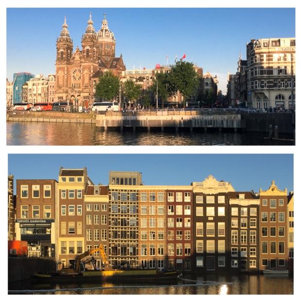 amsterdam-1