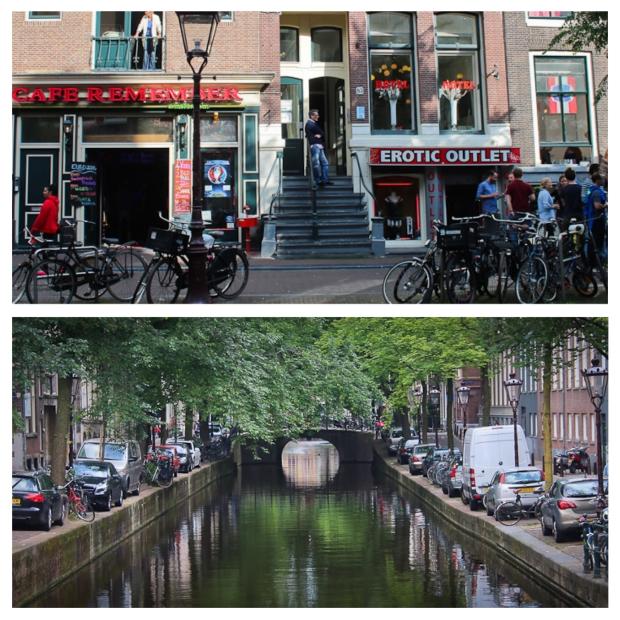 amsterdam-10