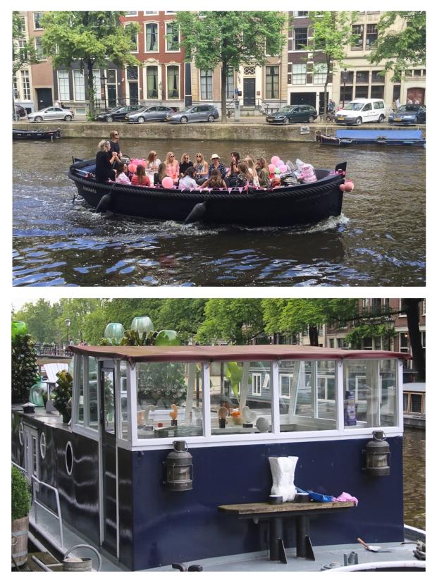 amsterdam-13