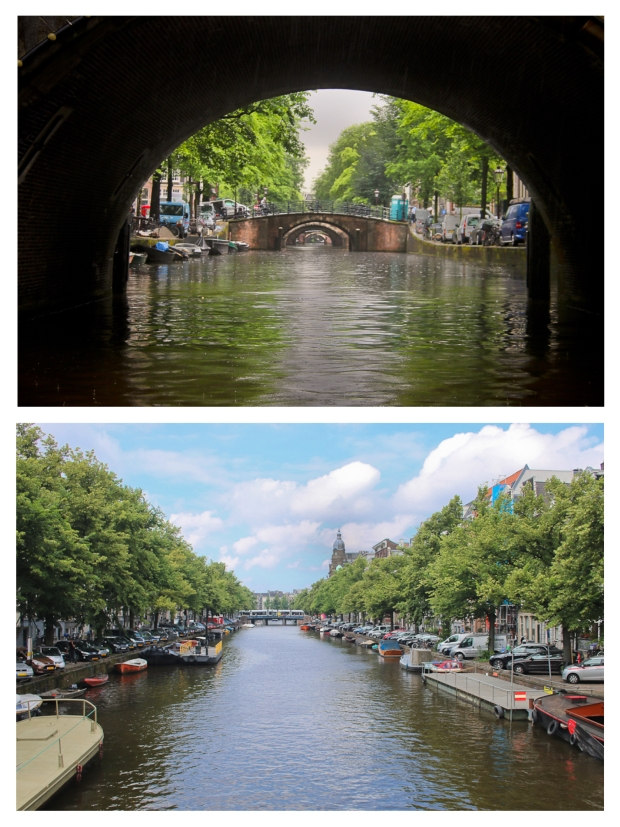 amsterdam-17
