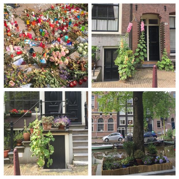 amsterdam-fleurs-1