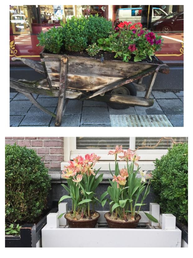 amsterdam-fleurs-10