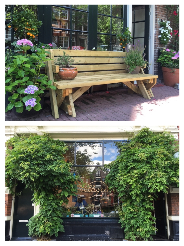 amsterdam-fleurs-11