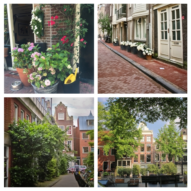 amsterdam-fleurs-5
