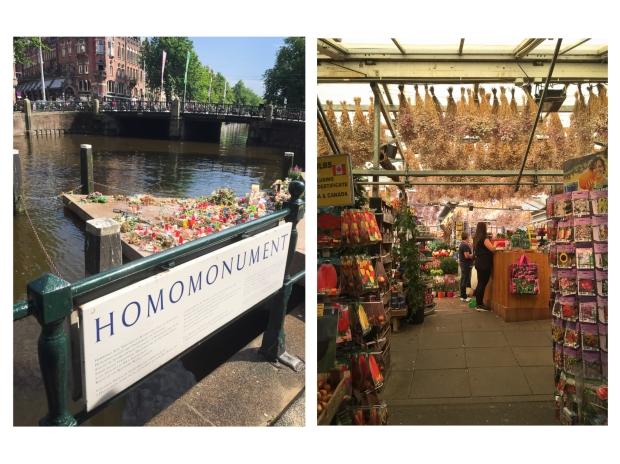 amsterdam-fleurs-8