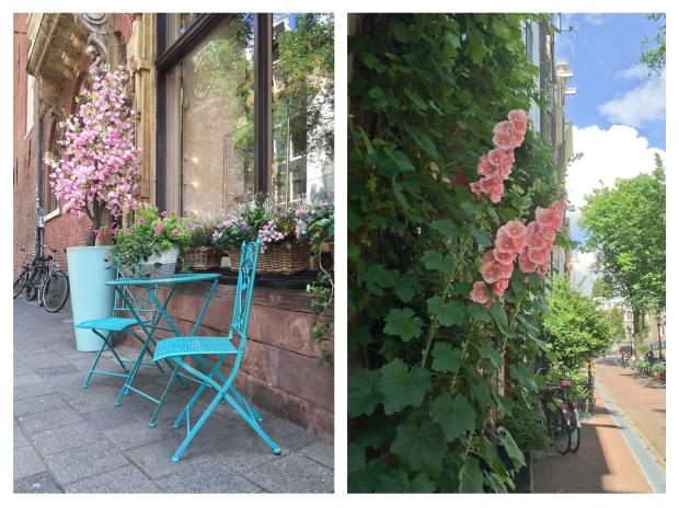 amsterdam-fleurs-9