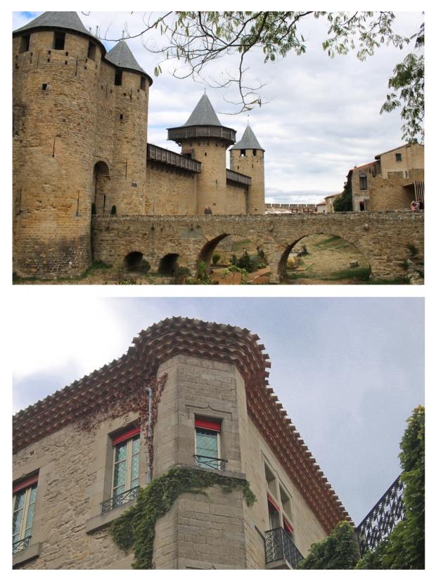 carcassonne-2