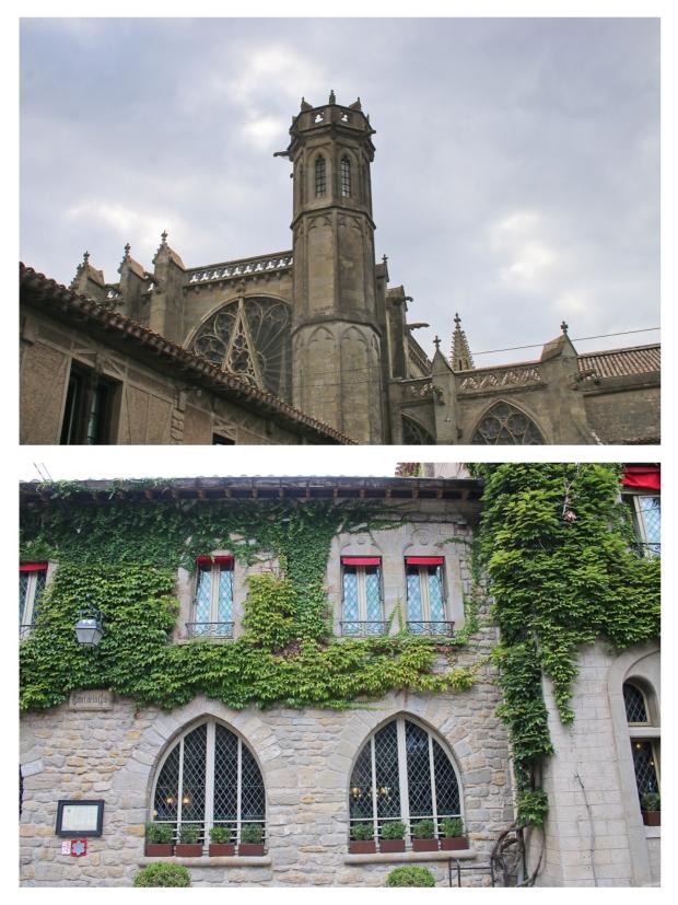 carcassonne-3