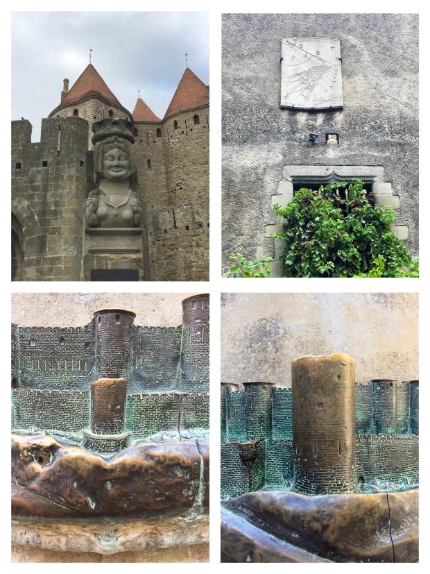 carcassonne-cadrans-solaires-fontaine-1