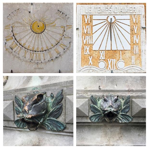 carcassonne-cadrans-solaires-fontaine
