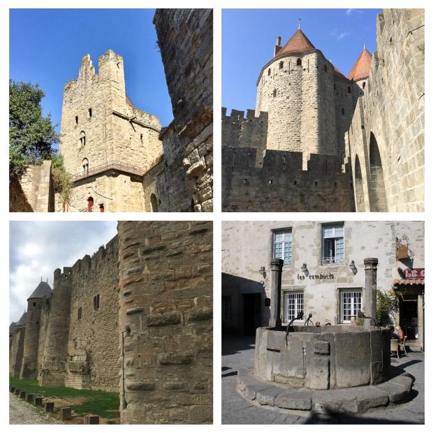 carcassonne-details-1