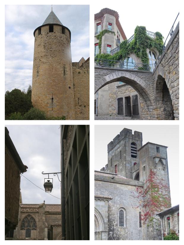 carcassonne-details-3
