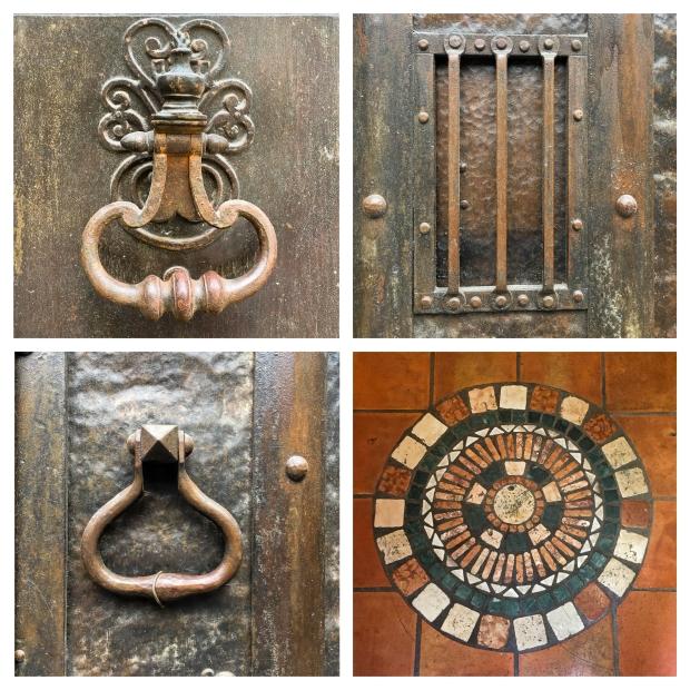 carcassonne-details-portes-sol
