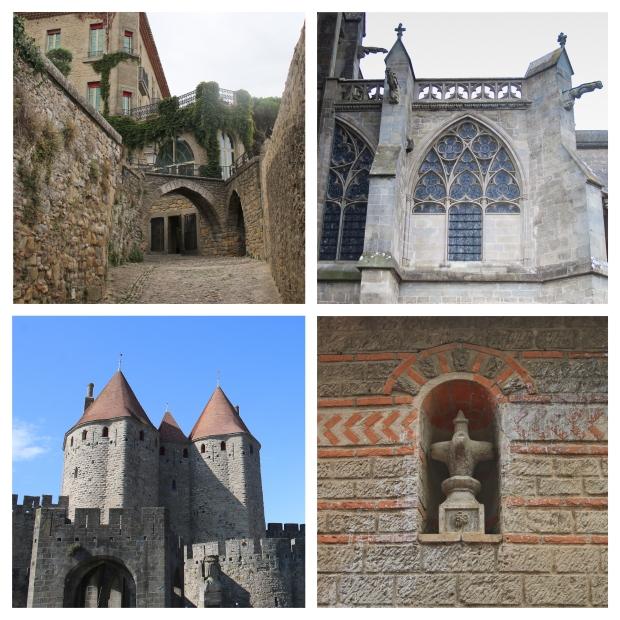 carcassonne-details